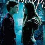 Top 10 Highest Grossing Movies Of 2009