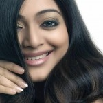 Janani Iyer in a 12-hr thriller flick