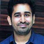 Vijay Antony captures India-Pakistan territory