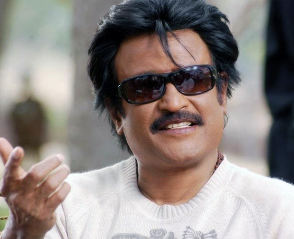 rajinikanth Theatre Owners condemn Rajinikanth