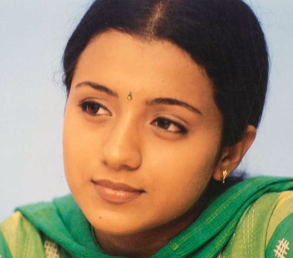 south india actress trisha personal photo album 9 Actress Trisha personal photo album