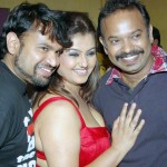 Venkat Prabhu turns TV show host