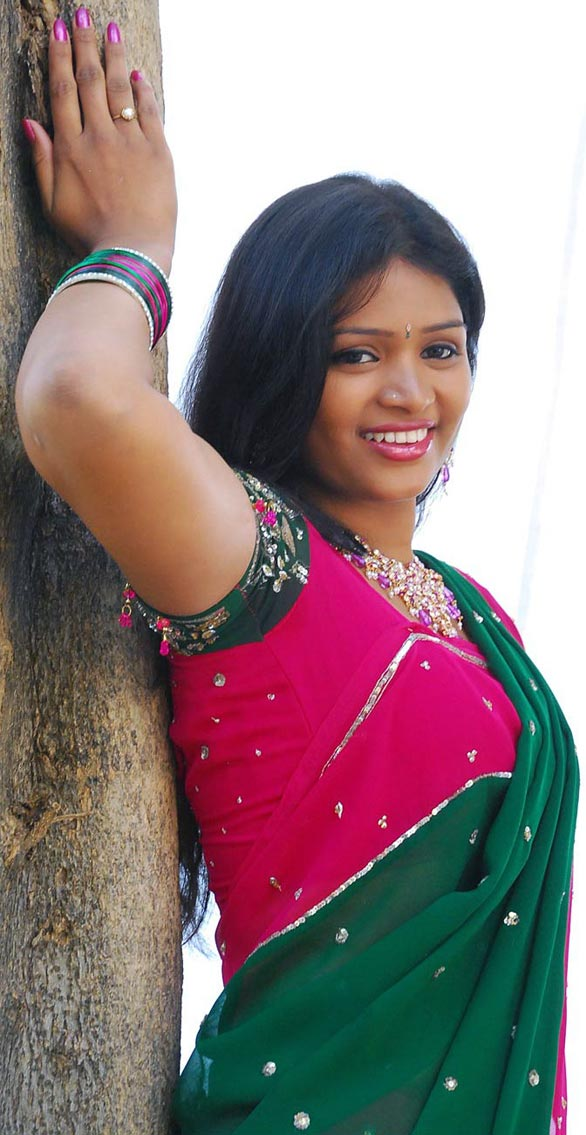 swati actress hot pics 03 Telugu Acterss Swati hot spicy photo gallery