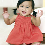 tamil-names-for-baby-girl