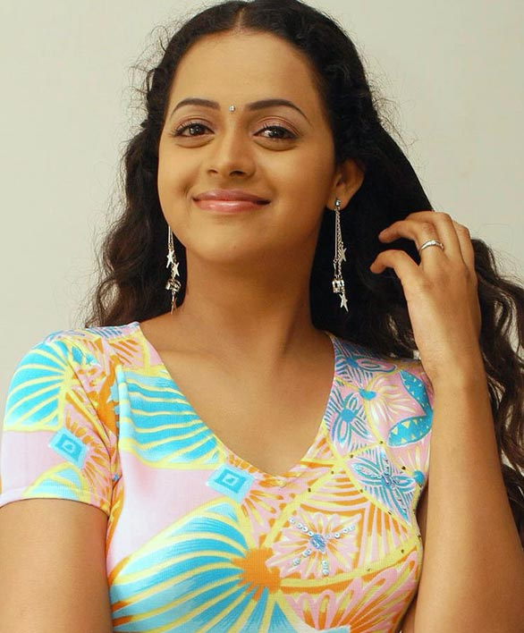 Actress Bhavana photo gallery