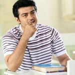 Ajith becomes the ultimate superstar