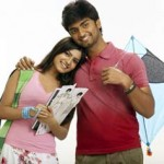 Baana Kaathadi Movie Review