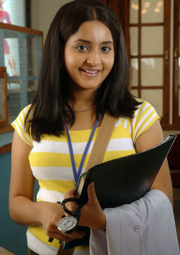 Bhama 1 Malayalam actress