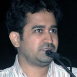 Vijay Antony signs 2 more films, to play lead roles
