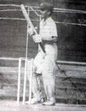 Sachin Tendulkar23 Sachin Tendulkar Rare Picture & Videos