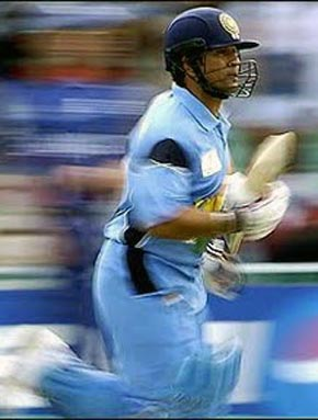 Sachin Tendulkar42 Sachin Tendulkar Rare Picture & Videos