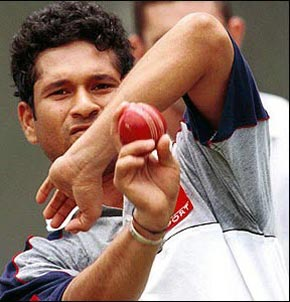 Sachin Tendulkar47 Sachin Tendulkar Rare Picture & Videos