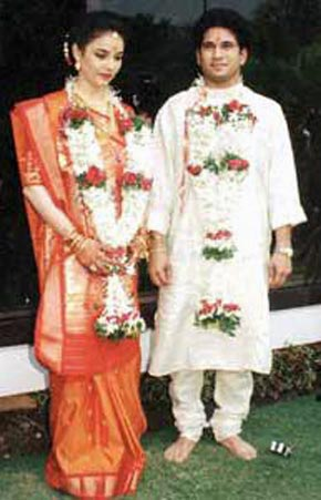 Sachin Tendulkar61 Sachin Tendulkar Rare Picture & Videos