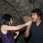 Shreyas-Talpade-birthday4