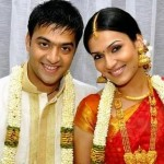 Soundarya Rajinikanth Engagement Photos More Exclusive