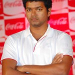 Vijay-Winners-Coca-Cola