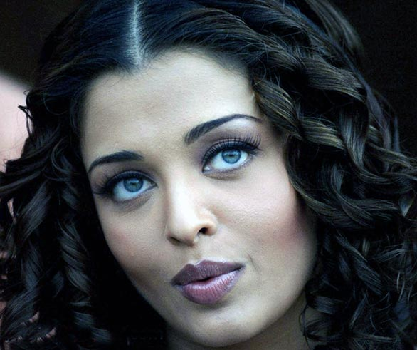 aishwarya rai Top 12 Bollywood Actress