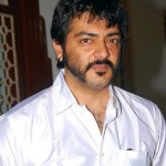 Ajith in Telugu