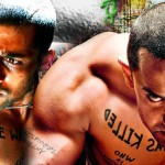 Surya - Aamir Khan film soon in theatres
