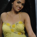 Sunaina Kathirvel Movie Latest Photo gallery