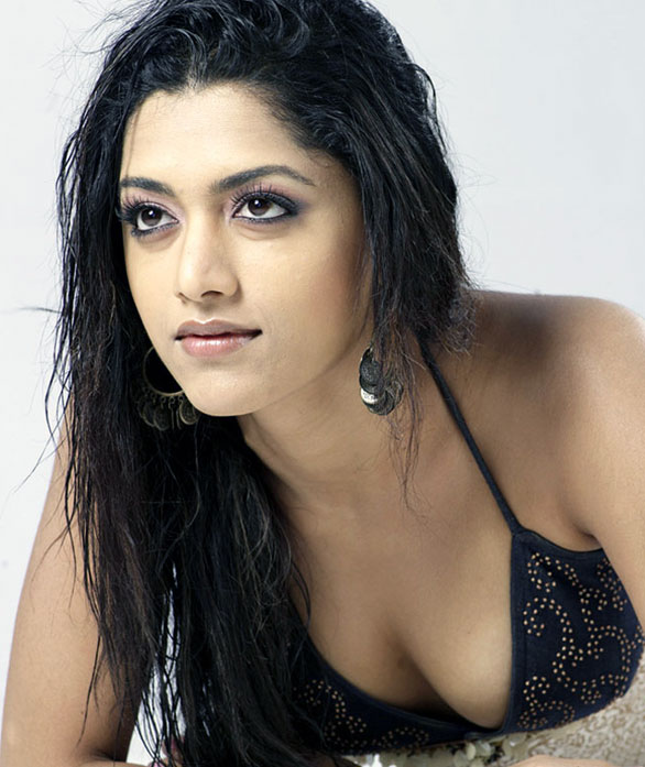 Photos Malayalam Actress Bra Size List Websites Webtopicture Website ...