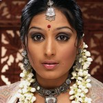 Padmapriya's priority changed