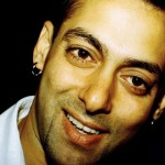 No more Bollywood - Salman Khan