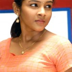 Kadhal Saranya counts a lot on 'Mazhaikkalam'