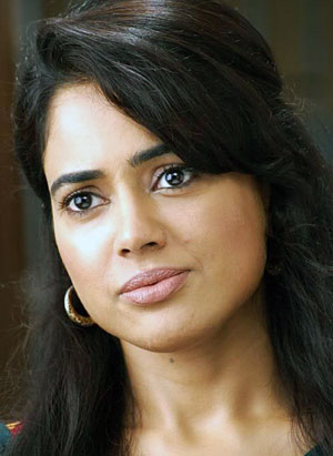 varanam Sameera Reddy Sameera Reddy went in for the most expensive course!