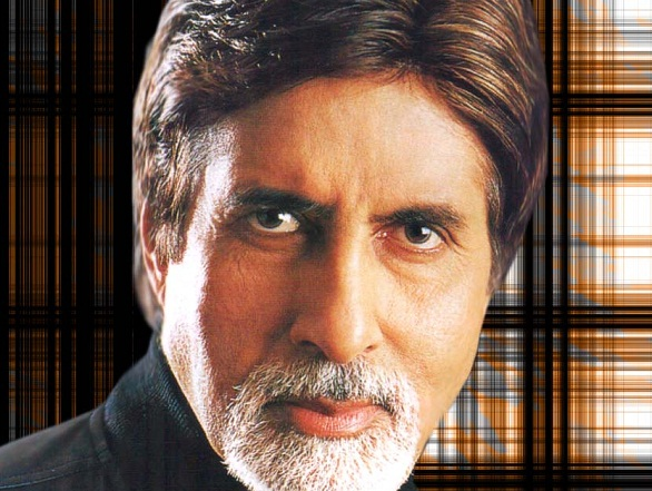 AmitabhBachchan 1 CNN published 25 greatest Asian film actors of all time includes Amitabh Bachchan