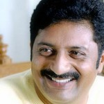 Prakash Raj is happy with Payanam