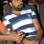 Sasikumar joins Gautham Menon's movie