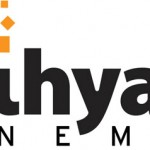 Sathyam Cinemas 50th album in film music genre