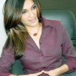 Soundarya Rajinikanth in trouble again!