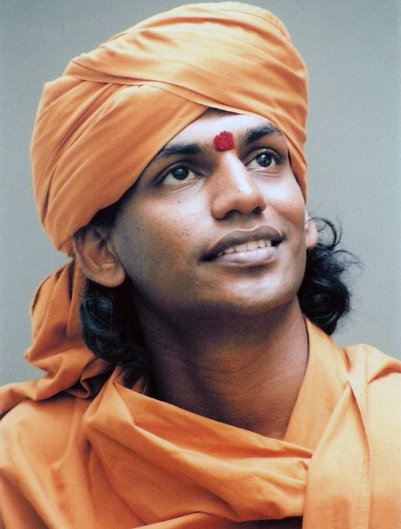 Swamy Nithyananda scandal video Swamy Nithyananda scandal video   Affair with an actress