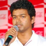 Vijay-Winners-Coca-Cola-sura-songs-