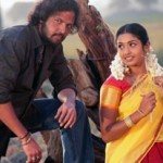 A Village's unimaginable grace for 'Aaravadhu Vanam'