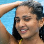 Anushka opposite Venky in Chandramukhi 2?