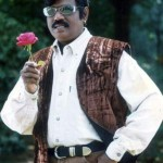 'All Is Well' With Goundamani