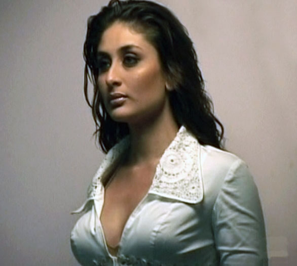 kareena item girl Kareena kapoor   the next item goddess