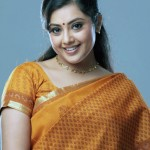 Meena Honoured by Sri Kala Sudha Telugu Association