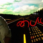 Yuvan's additional song of 'Paiyya' soon on airs