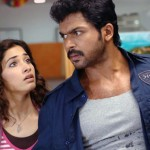 paiyya-movietrailer-video-clips2