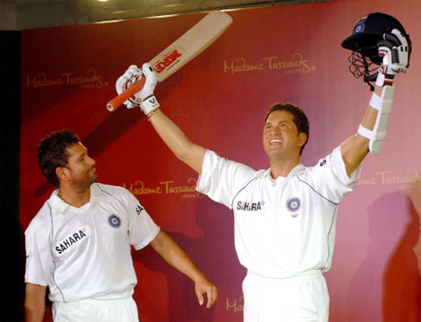 sachin tendulkar sport cricket picture gallery 17 Sachin Tendulkar Photo Gallery