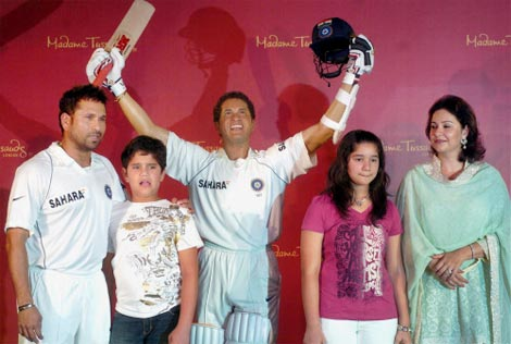 sachin tendulkar sport cricket picture gallery 21 Sachin Tendulkar Photo Gallery