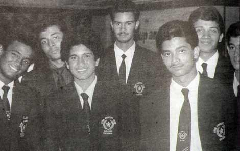 sachin tendulkar sport cricket picture gallery 6 Sachin Tendulkar Photo Gallery