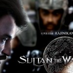Super surprise in 'Sultan The Warrior'