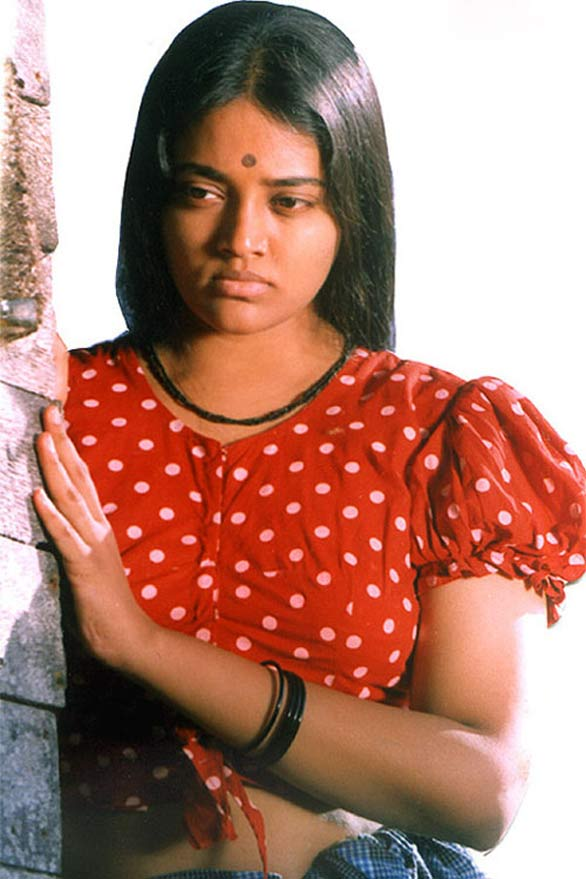 tamil-actress-ranjitha-nithyanatha-pictures-videos-photo-gallery7.jpg