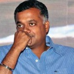 Nadunisi Naaigal - Gautham Menon Next Movie