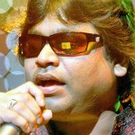 A.R Rahman's 'Comeback' in Kollywood?